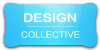 Design Collective Icon 1 by AbdulMotaalMosleh