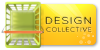 Design Collective Icon 2 by AbdulMotaalMosleh
