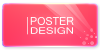 Poster Design Group's Icon 2 by AbdulMotaalMosleh