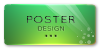 Poster Design Group's Icon 4 by AbdulMotaalMosleh