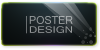 Poster Design Group's Icon 5 by AbdulMotaalMosleh