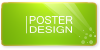 Poster Design Group's Icon 6 by AbdulMotaalMosleh