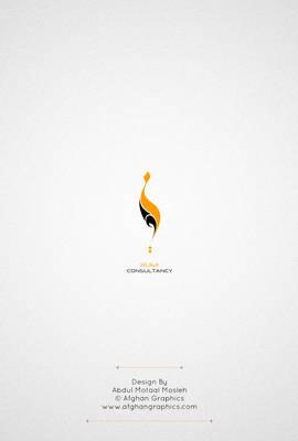 Rumi's Logo