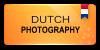 Dutch Photography Icon by AbdulMotaalMosleh