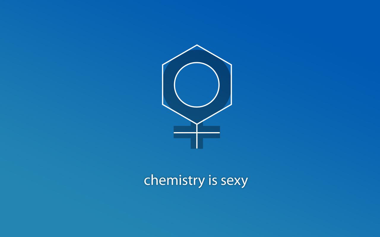 digital art chemistry: