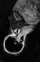 Eclipse by saltwaterhermit