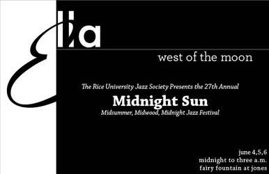 midnight sun postcard 2 by NotARaver