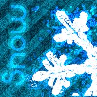 Snow Avatar by Snowpato