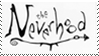 The Neverhood Stamp by ViggObscure