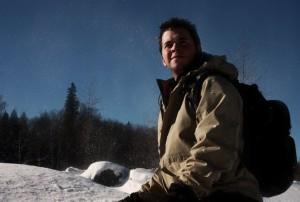 COTMcLeod's Profile Picture