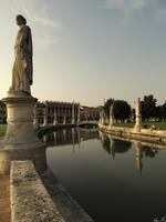 Padova by Ewe84