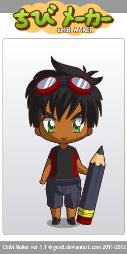 MetalKnightStar's Profile Picture