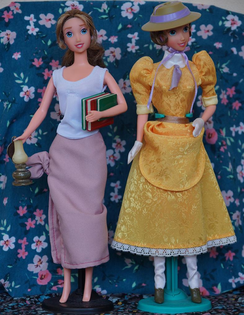 Jane Toys 8