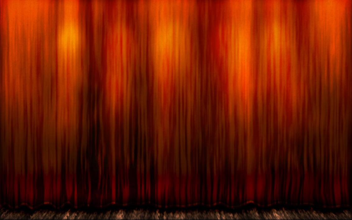 curtains wallpaper hd curtain menzilperdenet