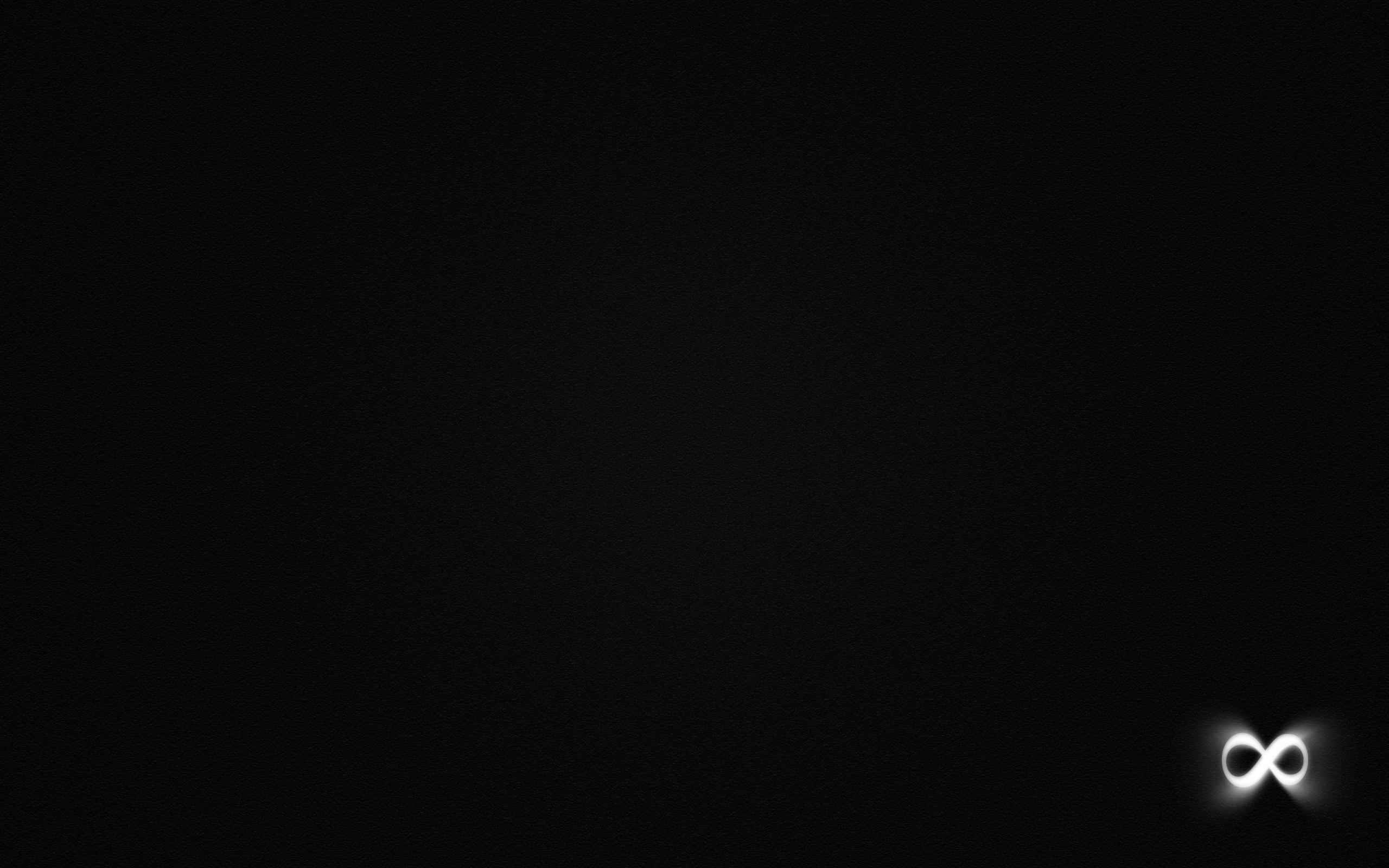 windows infinity desktop background - photo #40