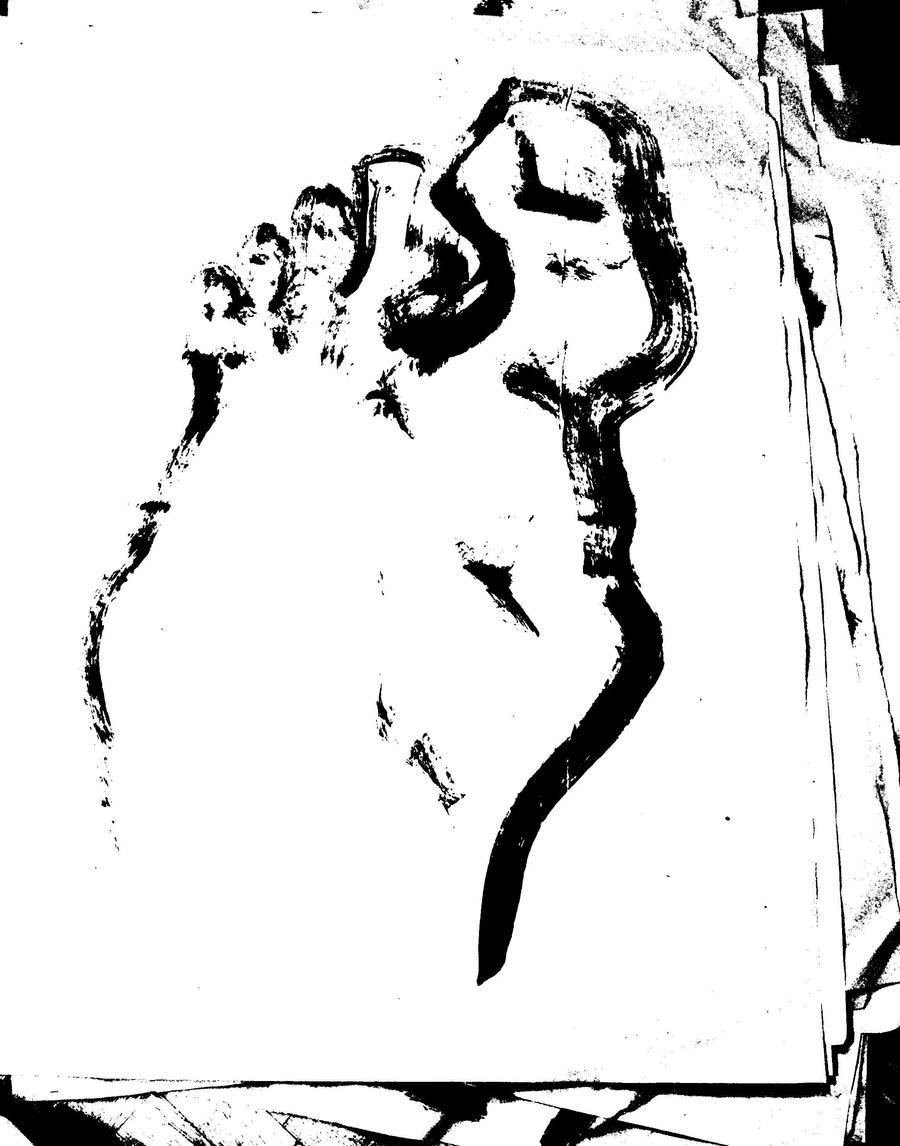 XXXX18 by zenrico