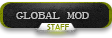 GlobalMod by SoberDreams