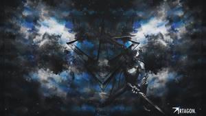 [Kallari] Wallpaper {1440p}