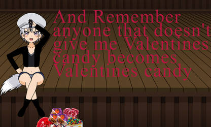 valentines Beatrix by tyrion13