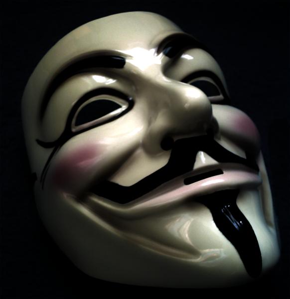 for vendetta guy...V For Vendetta Drawing