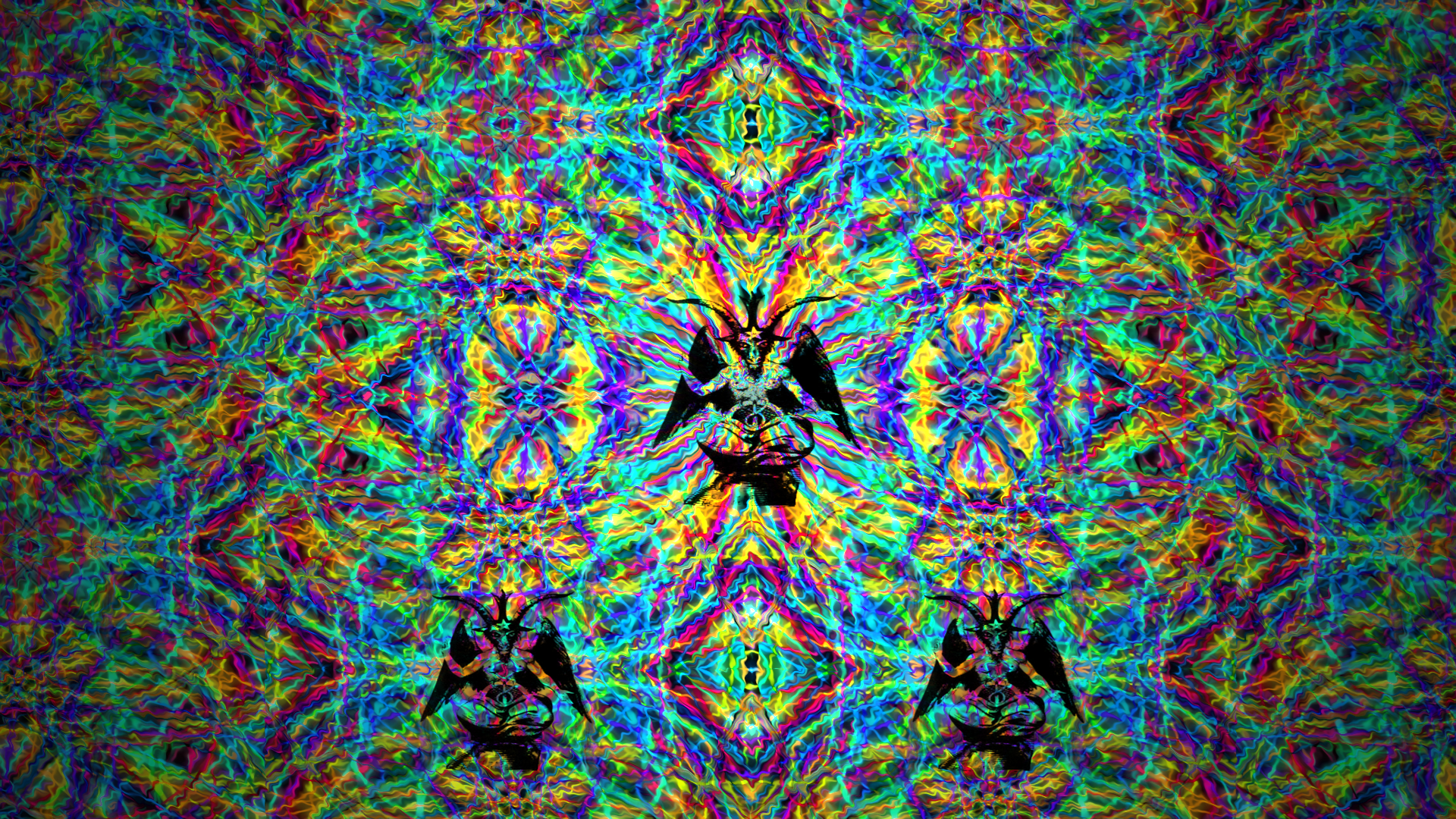 psychedelic hd 1080 wallpapers sexy - photo #28