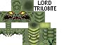 Minecraft Skin-creeperosaurus by creeperaptor40
