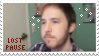 Lost Pause Stamp! by AllyRat