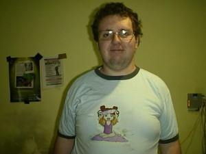 Williefleete's Profile Picture