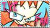 TYE Fan Stamp for Insomniac by RottenKindaCute