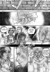 Path of sorrow p1 by Lucille-Winged
