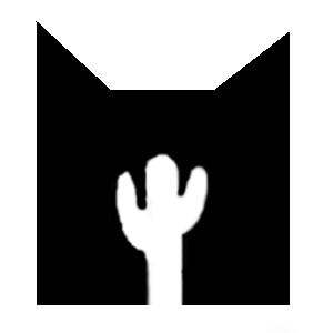 Arid-Clan symbol v1.0 by Midnytnytmare90