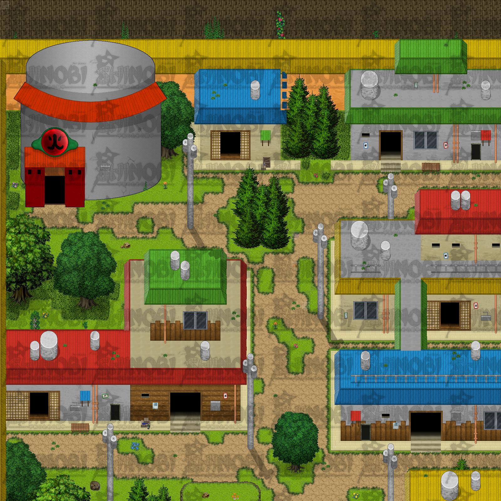 jeu de g ographie sur la france junior jeux de guerre virtuel gratuit en ligne. Black Bedroom Furniture Sets. Home Design Ideas