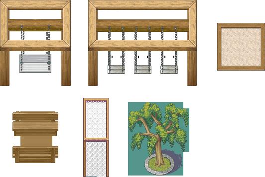 Bibliothèque des ressources VX Ace Tilesets Add_ons_playground_by_zewiskaaz-d5s7m8h