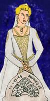 Stretching Tudors Jane