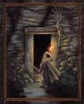 Baldor, son of Brego