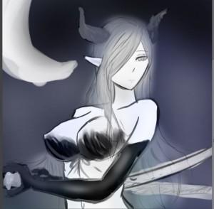 Ura-min's Profile Picture