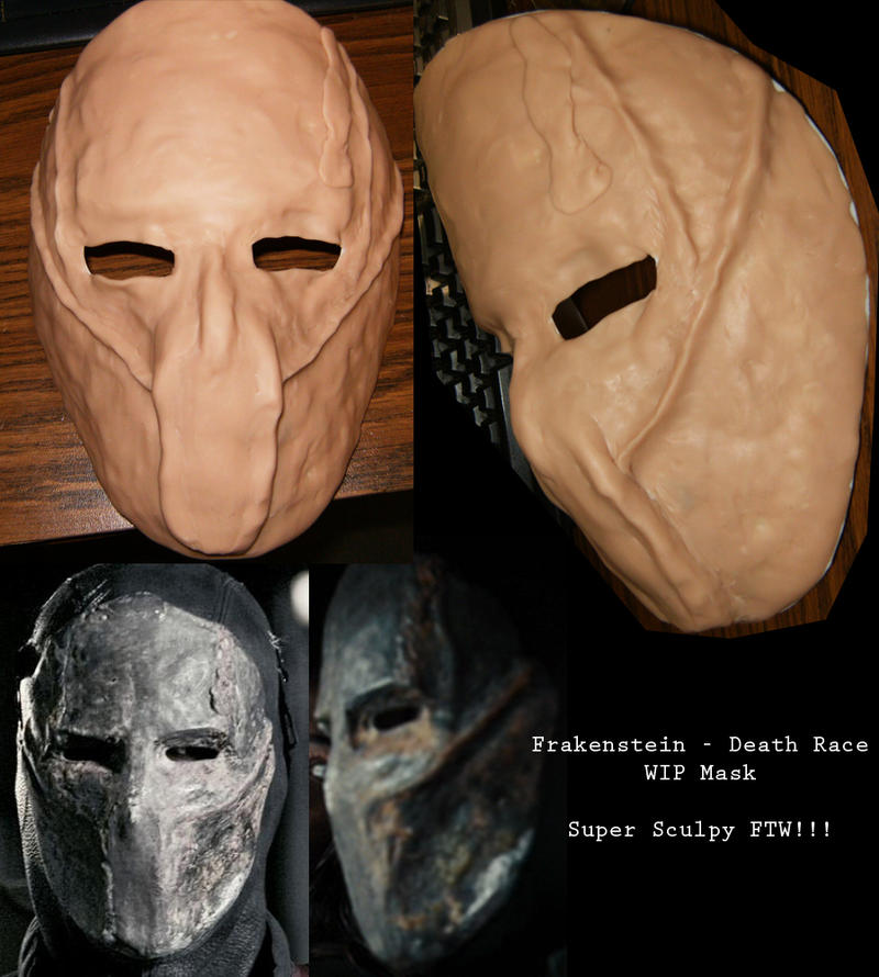order for masks In almost all cases, masks are made to order so please email to confirm before sending your rush order if you are ordering a helmet.
