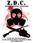 Zombie Defense Coalition