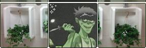 now everyone haves snifes -f2u- by AbrilKawaii