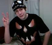 AxletheBeast's Profile Picture