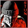 Stun - avatar by AxletheBeast