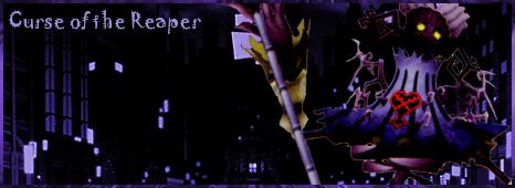 Grim Reaper Heartless - Sig by AxletheBeast