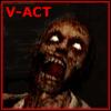 RE: Crimson Head - avatar by AxletheBeast