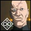GITS: Taizundo Gouda - avatar by AxletheBeast