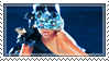 Lady Gaga Stamps by KaruEdition