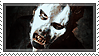 Stamp Paul Gray R.I.P by KaruEdition