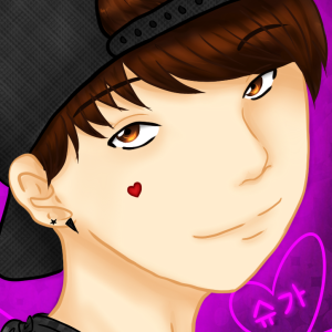 akireminamino's Profile Picture