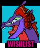wishlist_icon_by_spiralmoobert-dbg4dnr.png