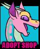 adopt_shop_icon_by_spiralmoobert-dbg4dnu.png