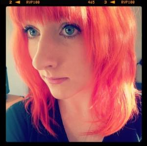 Lippin-Teh-Pixiekins's Profile Picture